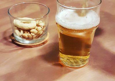 biere_1