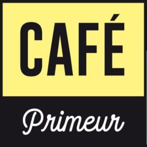 Café Primeur Thumbnail